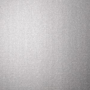 VO 8810 Silver