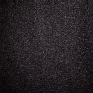 VO 9980 Black