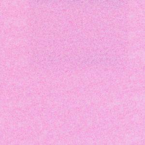 ESt 1252 Candy Pink