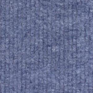 EL 6670 Blue Jeans