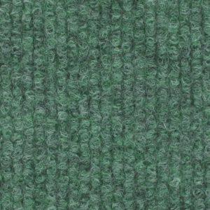 EL 5560 Olive Green