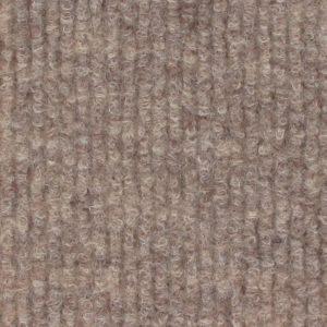 EL 7720 Sahara Beige