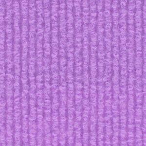 EL 8850 Lavender