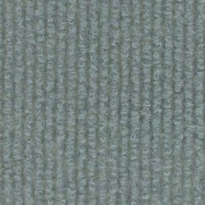EL 9950 Elephant Grey