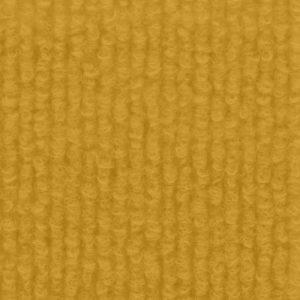 EL 7700 Gold