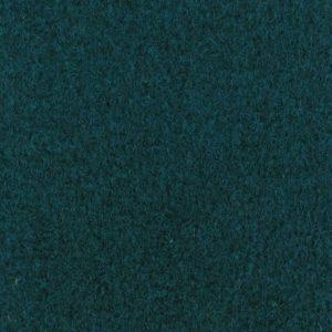 ES 5590 Atoll Blue